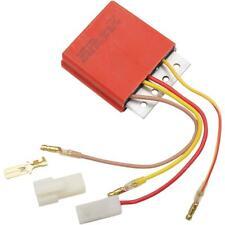 RICK'S MOTORSPORT ELECTRIC 10-561 Rectifier/Regulator