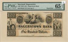 Hagerstown Bank