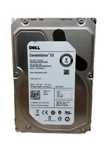 Seagate Dell Constellation ES ST2000NM0011 2TB 3.5