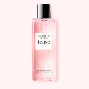 Victoria's Secret VS Fine Fragrance Mist in Tease 250ml