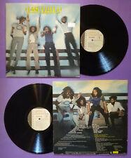 LP 33 Giri JAH MALLA Jah Malla ROOTS REGGAE USA 1981 PROMO no cd mc dvd vhs