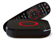 Infomir MAG324W2 Media Streamer