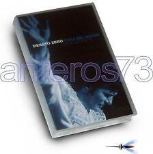"""RENATO ZERO """"FIGLI DEL SOGNO"""" RARO DVD 2004 - SIGILLATO"""