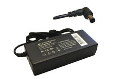 19.5V Laptop Power Adapters and Chargers
