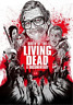 Birth of the Living Dead DVD NUOVO