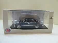 AMERICAN HERITAGE MODELS 1/43 FORD 1949/1950 TOP !