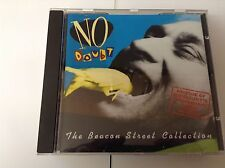 NO DOUBT - The Beacon Street Collection (CD 1995