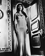 "Ingrid Pitt 10"" x 8"" Photograph no12"
