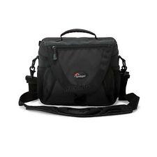 Schultertasche für DSLR/SLR/TLR Kamera