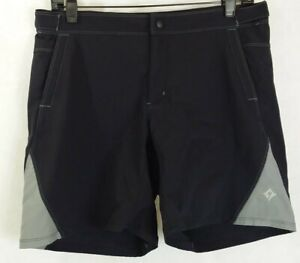 Specialized Womens Mountain Bike Shorts medium black