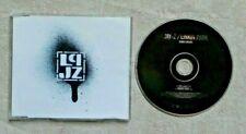 """CD AUDIO MUSIQUE / JAY-Z / LINKIN PARK """"NUMB / ENCORE"""" 2T CDM PROMO 2004"""