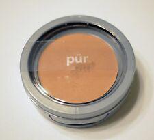 PUR MINERALS 4-in-1 Pressed Mineral Makeup SPF15 0.15oz Travel Size BLUSH MEDIUM