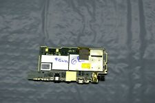 OEM AMAZON KINDLE FIRE HD 8 8TH L5S83A REPLACEMENT 32GB  MOTHERBOARD