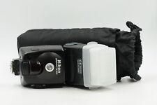 Nikon SB-80DX Speedlight Flash SB80DX #876
