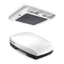 Dometic FJ 3200 Klimaanlage Dachklimaanlage Sonderangebot !!!
