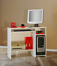 Schreibtische zum Zusammenbauen