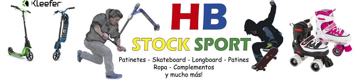 HBstocksport