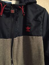 Adidas Original Mens Large Jacket
