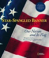 Star-Spangled Banner by Sedeen, Margaret