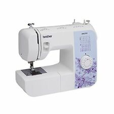 Brother Embroidery Craft Sewing Machines Ebay