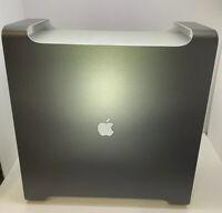 Apple Mac Pro 5,1 12 Core, 3.33Ghz, 500GB SSD+6TB, 64GB RAM, OS Mojave,USB-C 3.1