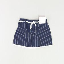 d73f24936 Faldas azul para niñas de 0 a 24 meses | Compra online en eBay