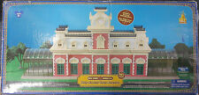 Walt Disney World RR Main Street Train Station HO