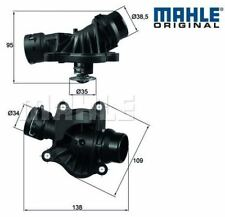 Thermostat BMW E60 E61 525d, 530d,535d MAHLE 11517805811