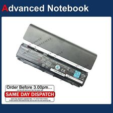 Genuine Laptop Battery for Toshiba Satellite C850 C850D L850 L850D P870 PA5109U