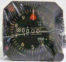 Encoding Altimeter 519  28704-301 - SV FAA 8130*  Warranty  $1095