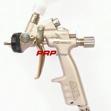 Ani R160 Hps 1.2 Mini Aerografo Pistola A Spruzzo Verniciatura ex Ani R150Hps