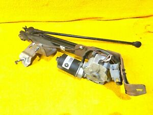 2008 - 2013 CHRYSLER TOWN & COUNTRY REAR POWER LIFTGATE HATCH MOTOR 04894596AA
