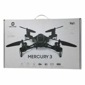 Holy Stone HS230 Mercury 3 Racing Drone 5.8GHz FPV LCD Transmitter