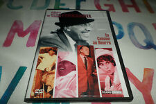 DVD - LA CUISINE AU BEURRE / FERNANDEL BOURVIL / DVD