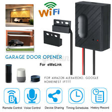 EWeLink WiFi Smart Switch porta Controller compatibile Garage apriporta