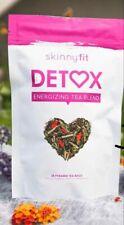 Skinnyfit Detox Tea Bags - 28 Count