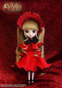 Pullip Rozen Maiden Shinku anime fashion doll in US