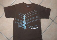 STORY OF THE YEAR SHIRT band concert tour YOUTH MED