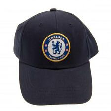 official chelsea football club BB hat cfc the blues chelsea fc stamford bridge