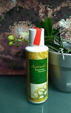 Ortie shampooing 200 ml conlei MILDE soin de cheveux schampoo