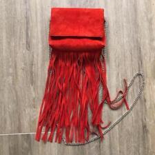 bc540337b9 Karen Millen Clutch Bags & Handbags for Women | eBay