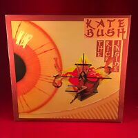 KATE BUSH The Kick Inside 1978 UK first issue vinyl LP EXCELLENT CONDITION