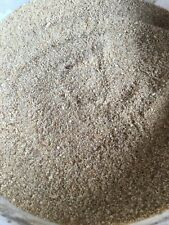Pure Pine sawdust for animal cages, clean, no chemicals, 1.0lbs