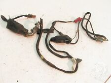s l225 motorcycle electrical & ignition for honda xr185 ebay  at gsmx.co