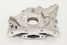 Peugeot 207 1.6 HDi Oil Pump  (DV6 Engine) | 1001F2