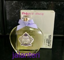 RANCÉ Eugenie Eau De Parfum 100ml Spray by Rance 1795 NIB