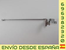SOPORTE PANTALLA DERECHO ACER ASPIRE 5920 FBZD1013010 ORIGINAL