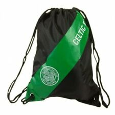 Offiziell Celtic football Club Strip Gym Bag Official Merchandise Ideal Gift