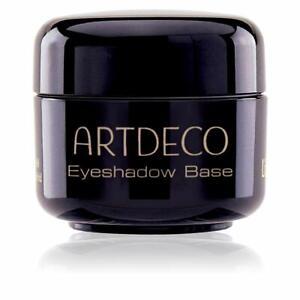 ArtDeco Eyeshadow Base 5ML AD49 - Eye shadow Primer