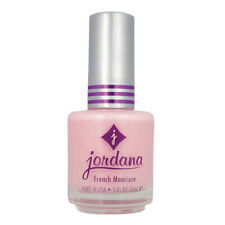 JORDANA - French Manicure Nail Polish, Pink Lilac - 5 fl. oz. (15 ml)